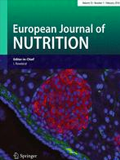 Early developmental exposure to high fructose intake in rats with NaCl stimulation causes cardiac damage