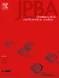 Profiles of amino acids and biogenic amines in the plasma of Cri-du-Chat patients
