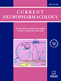 2018 - QSAR Modeling of Histamine H3R Antagonists/inverse Agonists as Future Drugs for Neurodegenerative Diseases