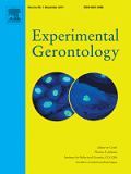 2017 - Assessment of fructose overload in the metabolic profile and oxidative/nitrosative stress in the kidney of senescent female rats