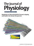 2019 - Carotid chemoreflex activity restrains post-exercise cardiac autonomic control in healthy humans and in patients with pulmonary arterial hypertension