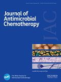2018 - Rapid detection of ceftazidime/avibactam resistance by MALDI-TOF MS