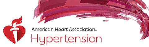 Council on Hypertension 2019