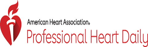Council on Hypertension and Council on Kidney in Cardiovascular Disease 2021