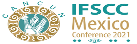 Conference of the International Federation of Societies of Cosmetic Chemists 2021