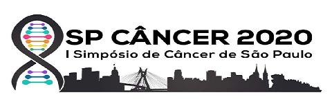 I Simpósio de Câncer de São Paulo