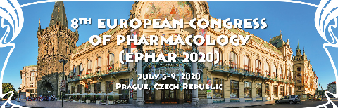 European Pharmacology 2020