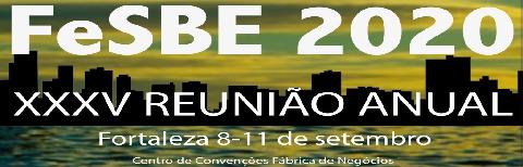 FeSBE 2020